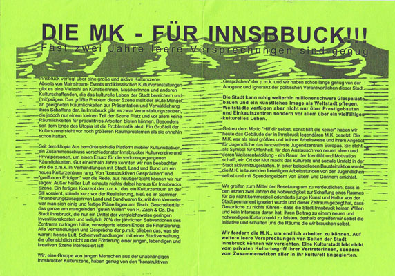 2002-11-29_kennedyhaus_mk-besetzung_2