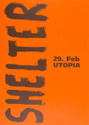1996-02-29 - utopia - shelter
