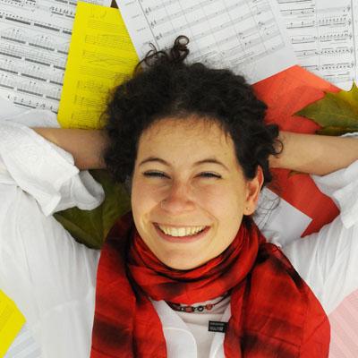 Manuela Kerer