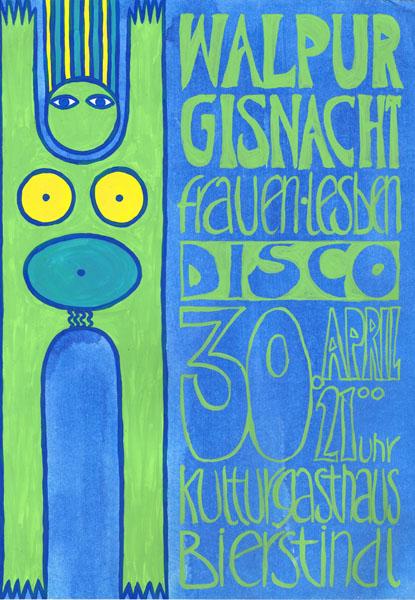 1996-04-30-bierstindl-aflz-walpurgisnachtdisco