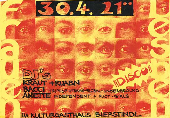 1997-04-30-bierstindl-aflz-frauenlesbendisco