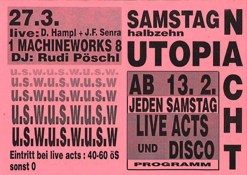 1993-03-09_utopia_programm_1