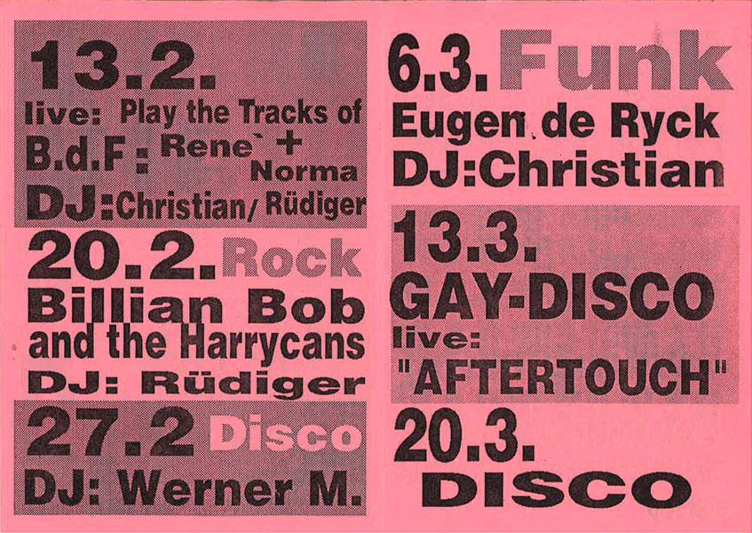 1993-03-09_utopia_programm_2