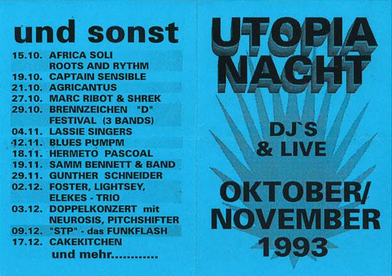 1993-10-01_utopia_programm_1
