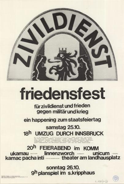 1980-10-26_komm_kennedyhaus_friedensfest