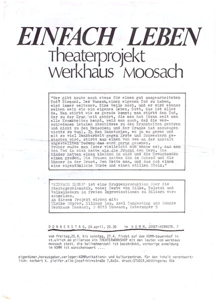 1980-04-24-komm-werkhaus moosach
