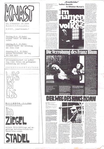 1980-04-25-komm-knastfilme