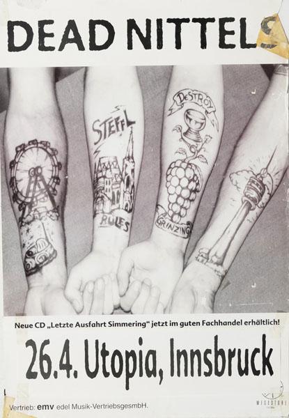1996-04-26-utopia-dead nittels