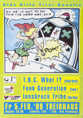 1999-02-05-treibhaus-tbc what-funk generation-innsbruck tribe.jpg