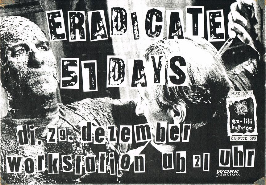 1998-12-29-workstation-eradicate-51 days