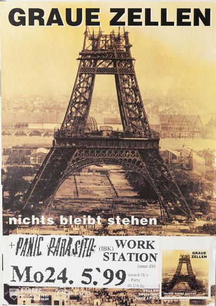 1999-05-24-workstation-graue zellen-panic parasito