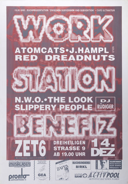 1991-12-14-workstation-benefiz