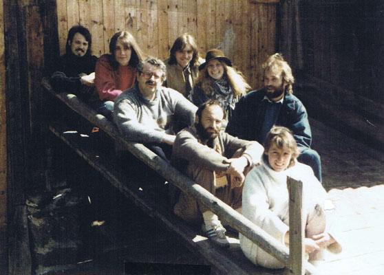 1975-z6 Mitarbeiter