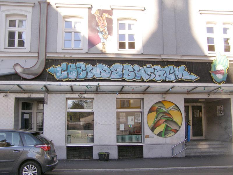 z6 orte - 2015-3heiligenstrasse-3