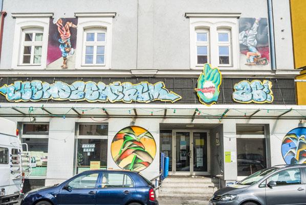 z6 orte - 2015-3heiligenstrasse-4