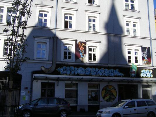 z6 orte - 2015-3heiligenstrasse-5
