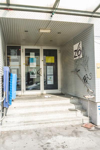 z6 orte - 2015-3heiligenstrasse-6