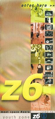 2000-z6-information
