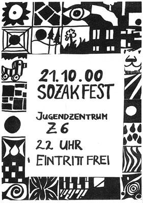 2000-10-21-z6-sozakfest