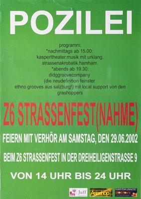 2002-06-29-z6-strassenfest