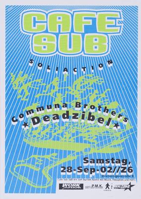 2002-09-28-z6-subsoli