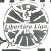 libertäre liga plakate