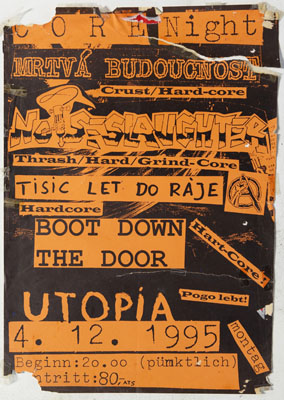 1995-12-04-utopia-corenight