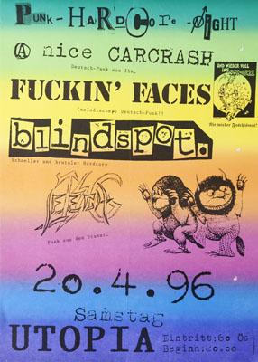 1996-04-20-utopia-punk hardcore night