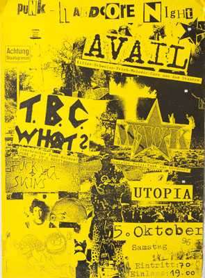 1996-10-05-utopia-avail-tbc what