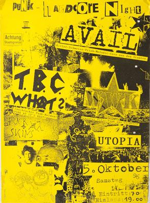 1996-10-05-utopia-avail-tbc what