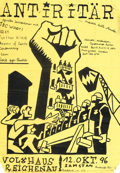 1996-10-12-volxhaus reichenau-antiritaer