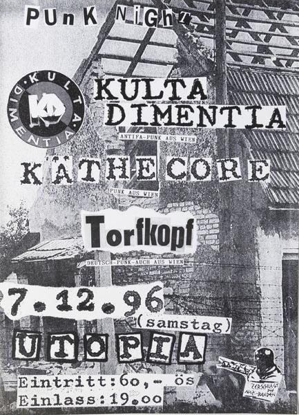 1996-12-07-utopia-punknight