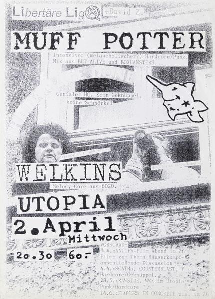 1997-04-02-utopia-libertaere liga-muff potter