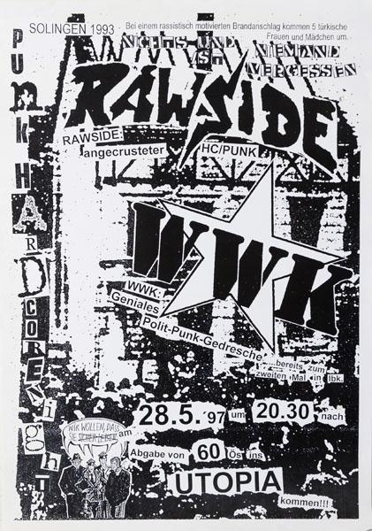 1997-05-28-utopia-rawside-wwk