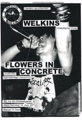 1997-06-14-z6-libertaere liga-welkins-flowers in concrete