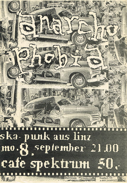 1997-09-08-spektrum-libertaere liga-anarcho phobia