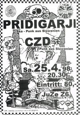 1998-04-25-z6-libertaere liga-pridigarji-czd