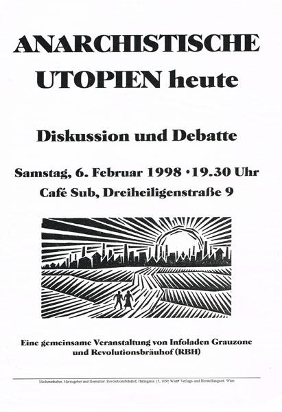 1998-02-06_z6_grauzone_anarchistische utopien