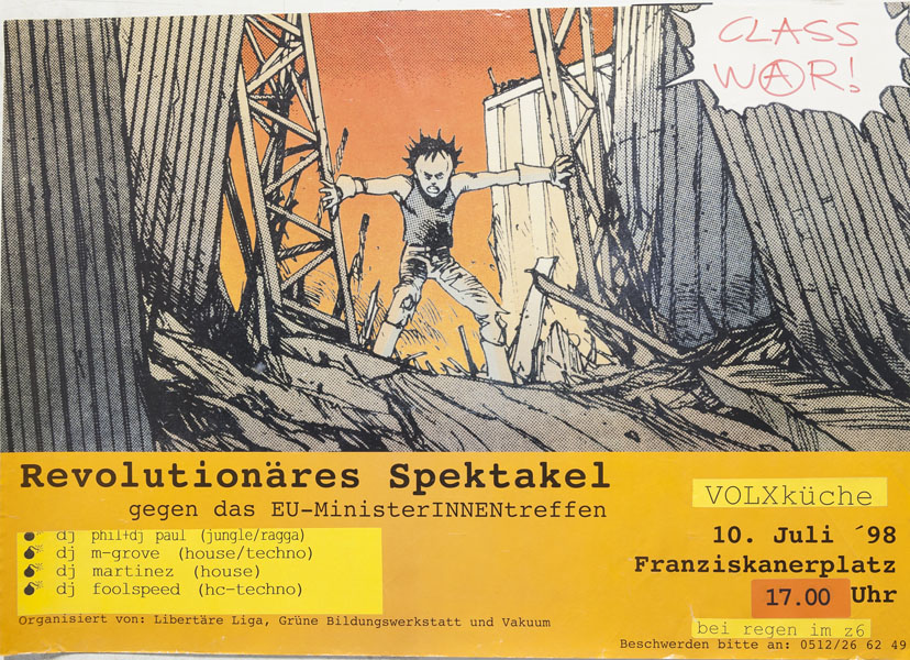 1998-07-10_franziskanerplatz_revolutionaeres spektakel