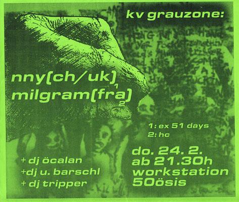 2000-02-24_workstation_grauzone_nny_milgram