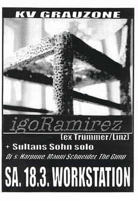 2000-03-18_workstation_grauzone_igoRamierez
