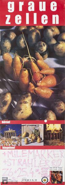2000-04-25_z6_grauzone_graue zellen_milemarker_strahler 80_1
