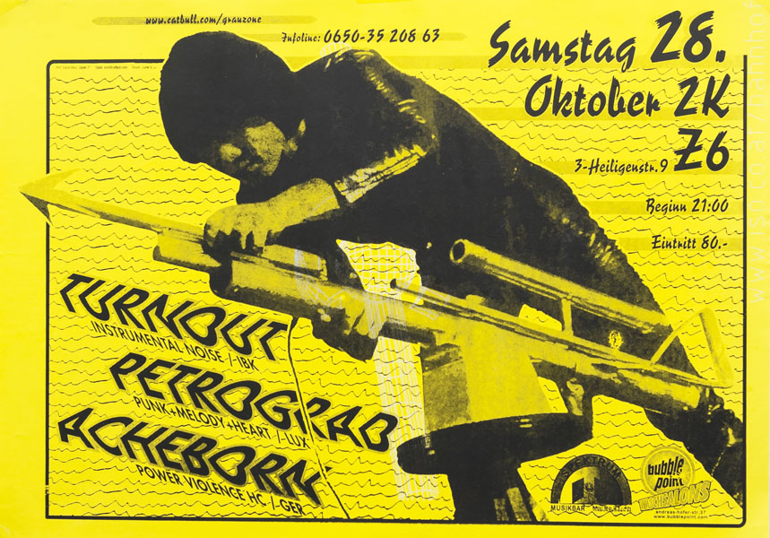 2000-10-28_z6_grauzone_turnout_petrograd_acheborn