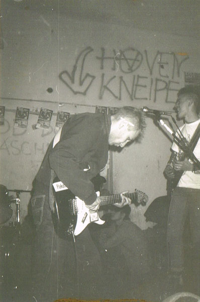 1990-11-10-haven-pankomat
