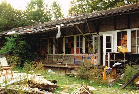 haven-backyard-1