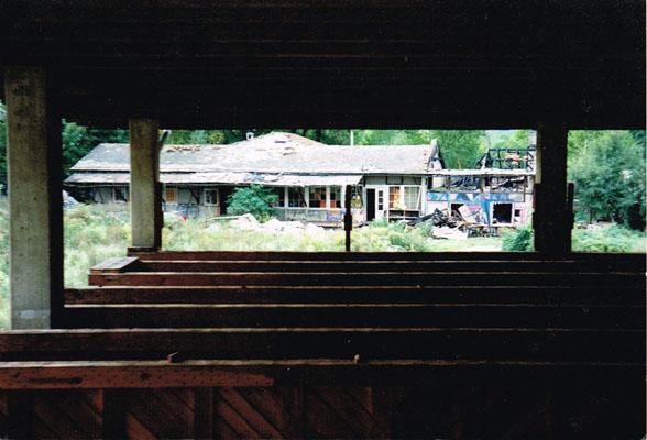 haven-backyard-3