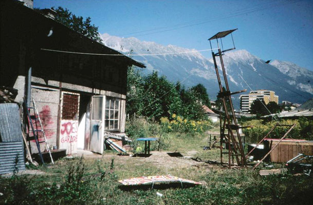 haven-garage-1