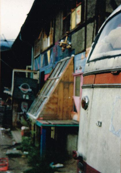 haven-garage-2