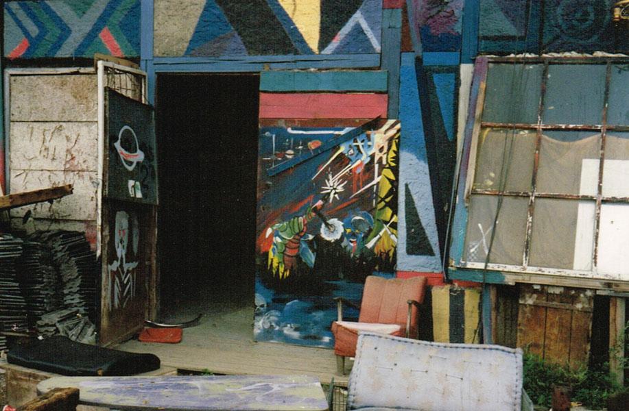 haven-garage-3