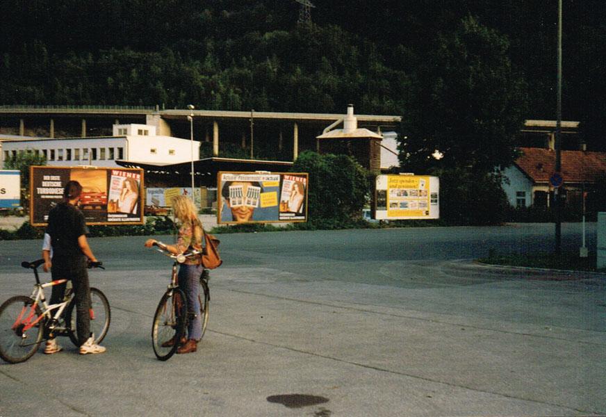 haven-vorplatz-2